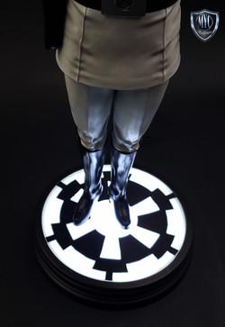 Thrawn_custom_statue_MYC_Sculptures_16