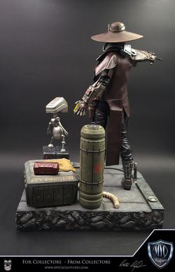 Cad_Bane_MYC_Sculptures_Statue_06