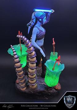 Aayla_Secura_MYC_Sculptures_Statue_07