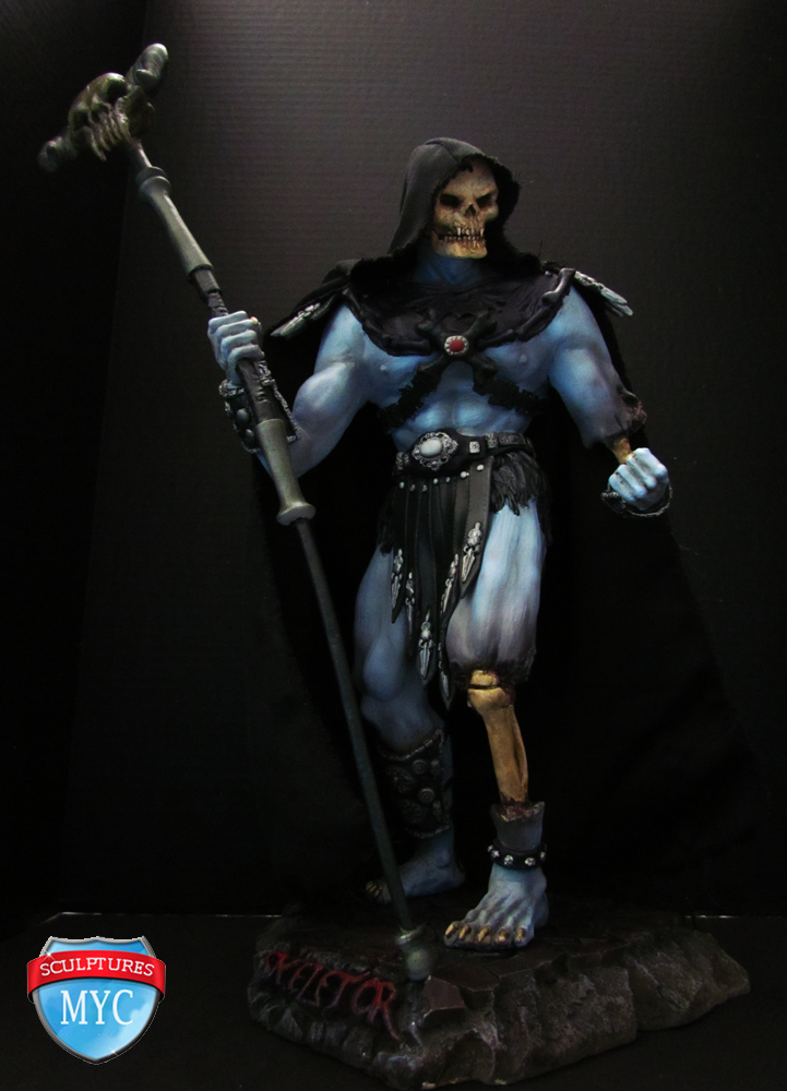 skeletor_new_01