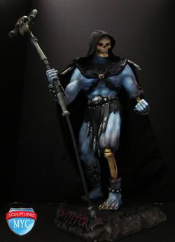 skeletor_new_01