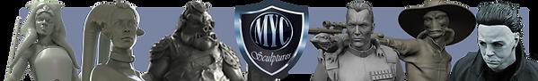 logo_forum2019.png