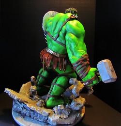 planet_hulk_10