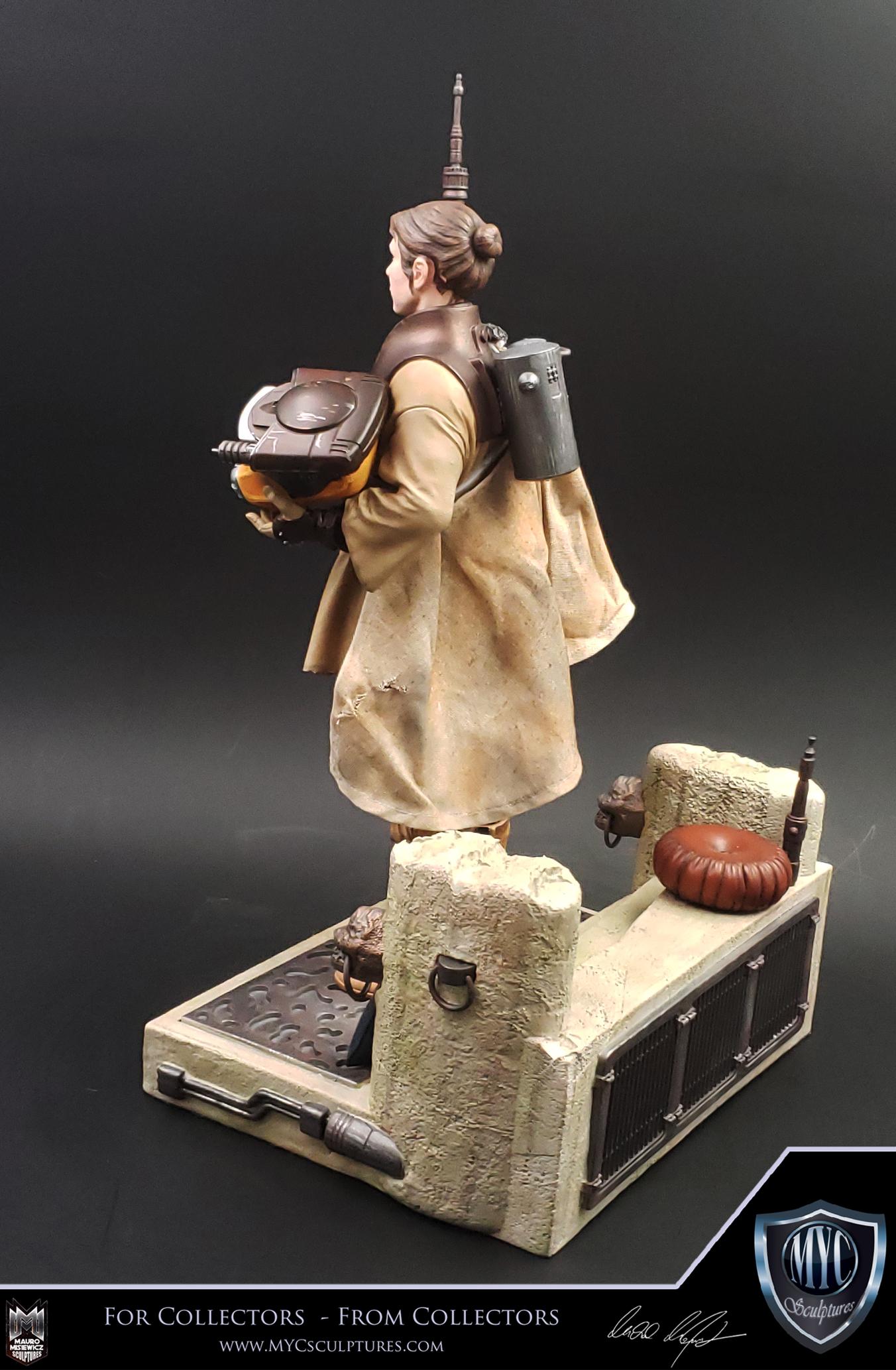 Boushh_Leia_MYC_Sculptures_Statue_09