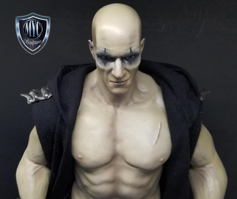 Darth_Bane_Custom_Statue_01