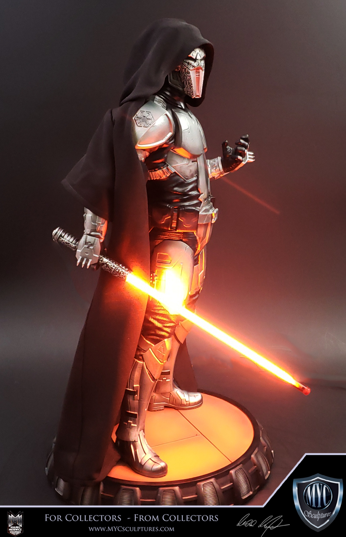 Sith_Acolyte_MYC_Sculptures_Statue_03