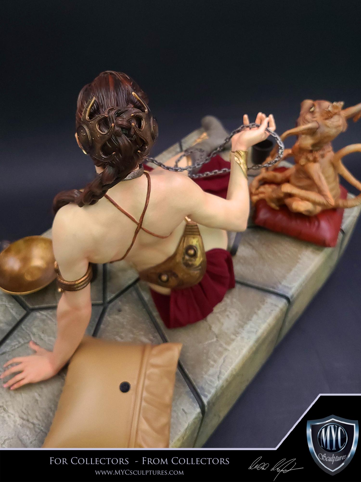 Slave_Leia_V2_MYC_Sculptures_14