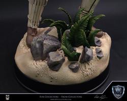 Shoretrooper_Captain_MYC_Sculptures_12