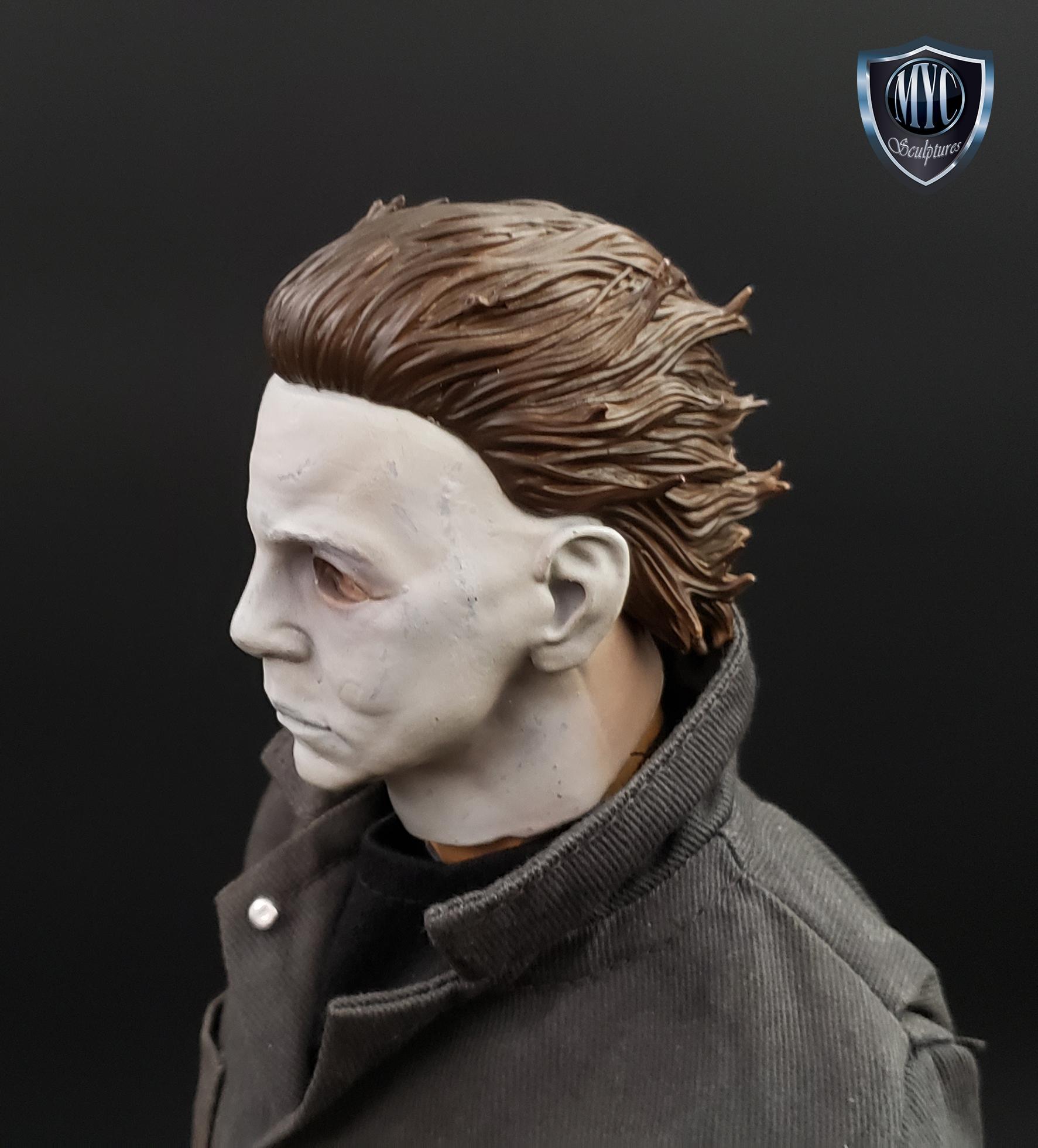 Michael_Myers_Custom_Statue_09