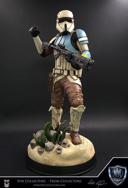 Shoretrooper_Captain_MYC_Sculptures_02