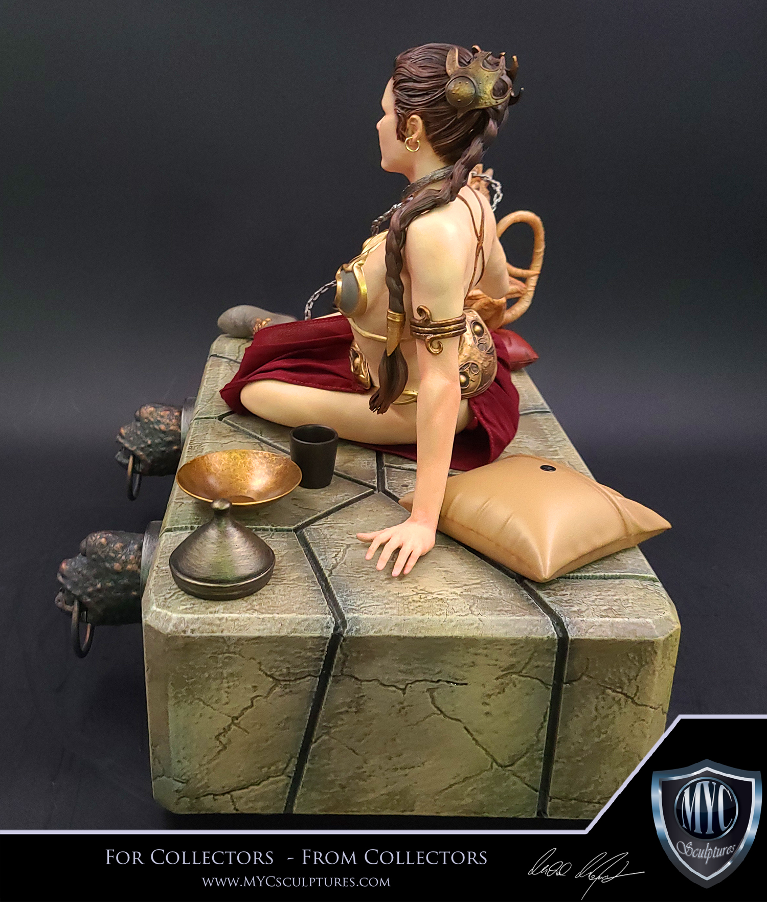 Slave_Leia_V2_MYC_Sculptures_19