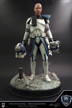 Captain_Rex_Statue_MYC_Sculptures_01