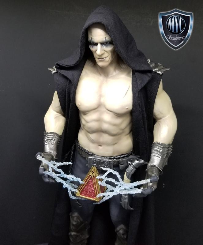 Darth_Bane_Custom_Statue_18
