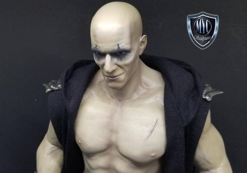 Darth_Bane_Custom_Statue_14