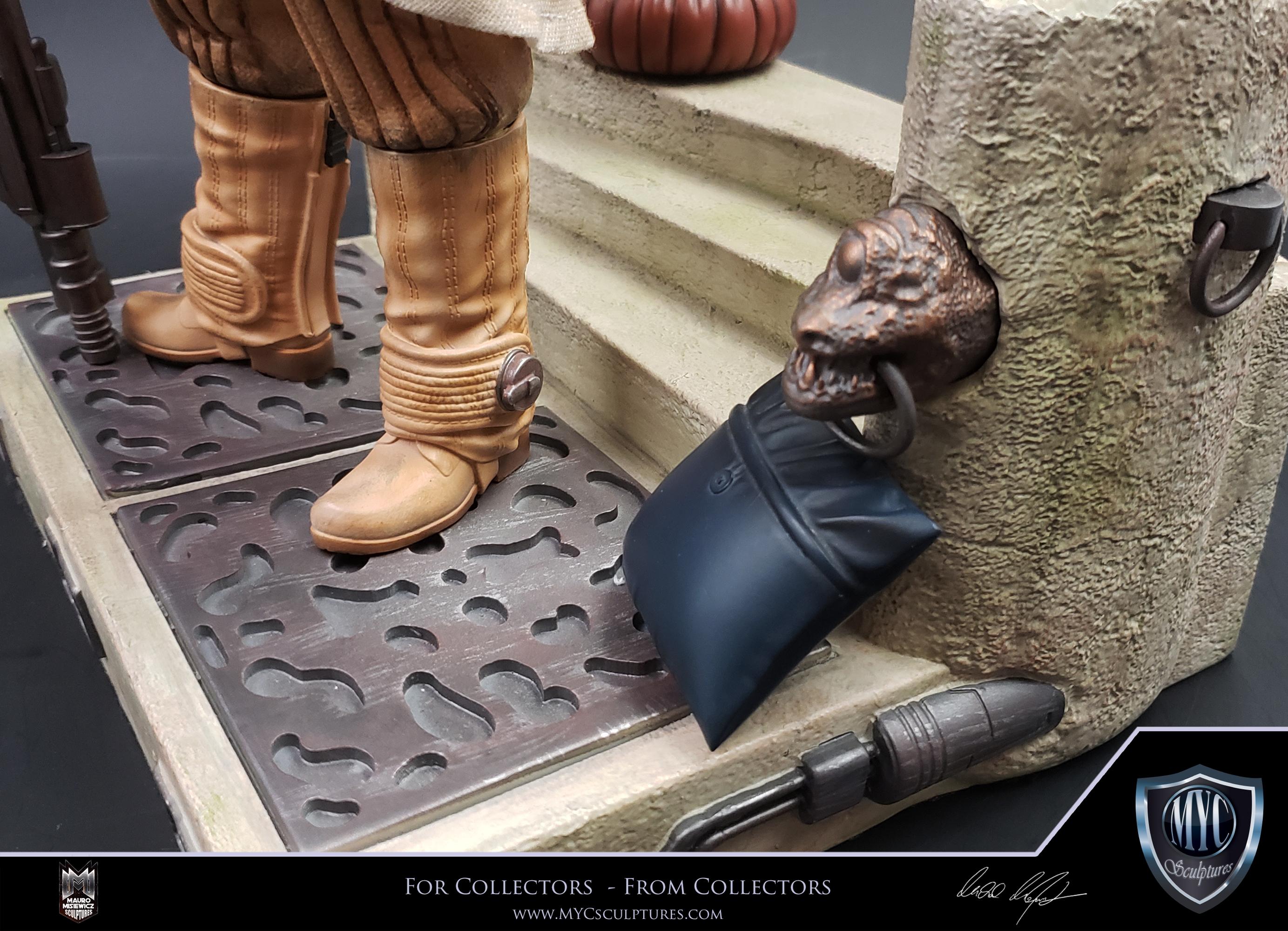 Boushh_Leia_MYC_Sculptures_Statue_23