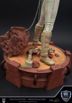 Padme_Amidala_MYC_Sculptures_Statue_20