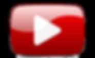 videobutton.png