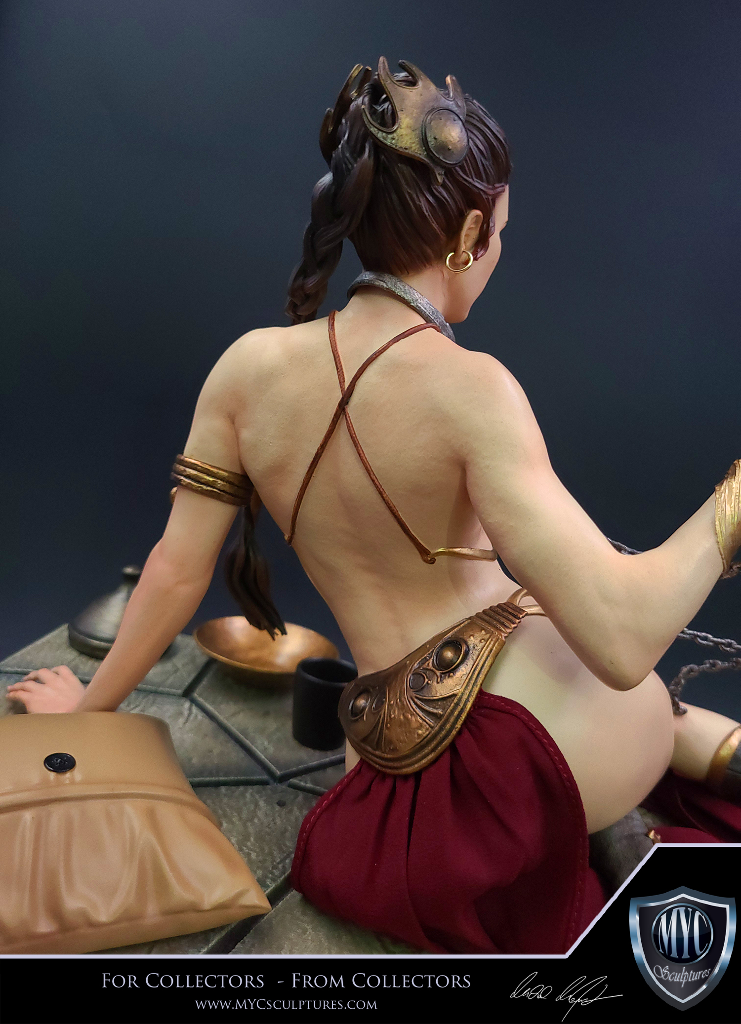 Slave_Leia_V2_MYC_Sculptures_08