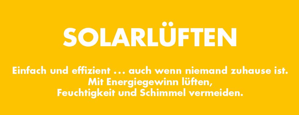 sonnluft text gelb3.png