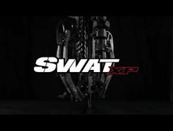 swat%20xp_edited