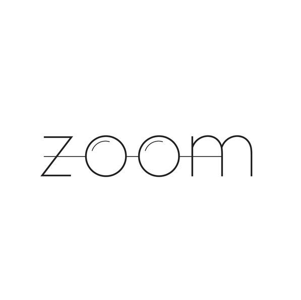 Zoom Logo Sample