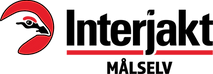 Interjakt_Målselv_logo_webb.png