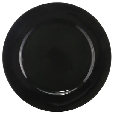 Black Charger Plate by Ashland®.png