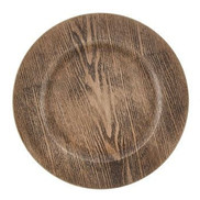 Wood Grain Plate Charger.jpg