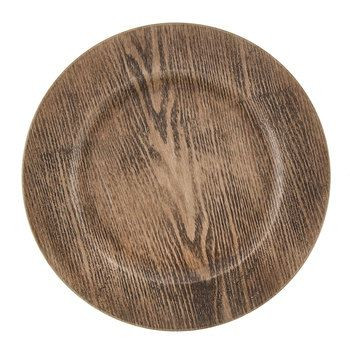 Wood Grain Plate Charger.jpg