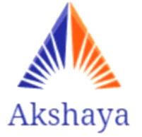 Akshaya Fashions.jpeg
