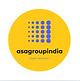 asa new logo.PNG