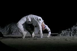 Moon Landing, Buzz Aldrin, Neil Armstrong, Patrick Rusk, Kristin Nicolaisen