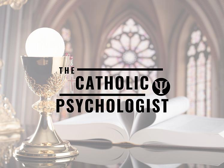 Copy of The Catholic Psychologist Logo.p