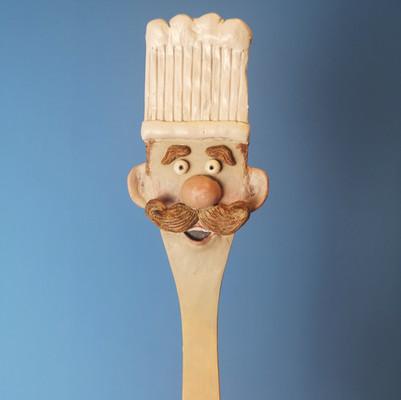 Chef Spatula.jpg