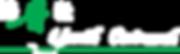 YO_logo_white&Green.png