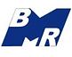 BMR partenaire UM