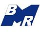 BMR : UM partner