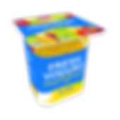 container-3052922_1920.png