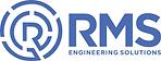 RMS partenaire UM