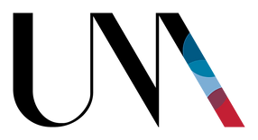 Logotipo UM: Piezas UM PET