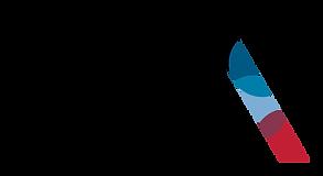 UM logo : PET spare parts