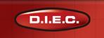 D.I.E.C : UM partner