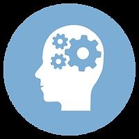Logotipo de ingeniería de UM