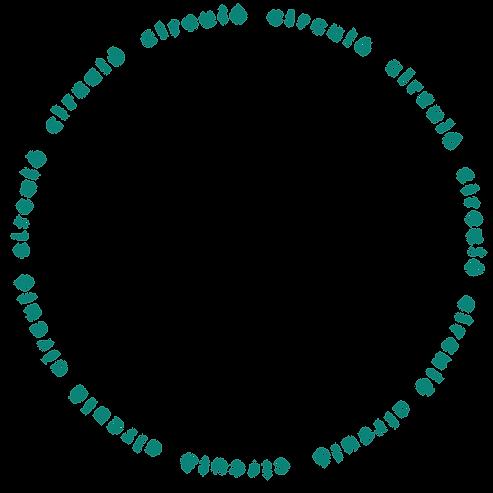 CIRCULAR_Prancheta_1_cópia_2.png