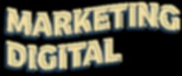 marketing digital mudda