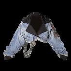 jaqueta corente.png