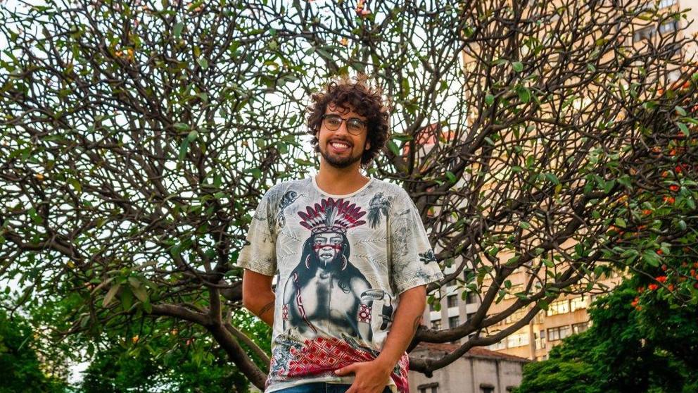CAMISETA INDIANA INDIO FAUNA 3.jpg