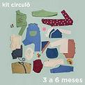 kits3.jpg