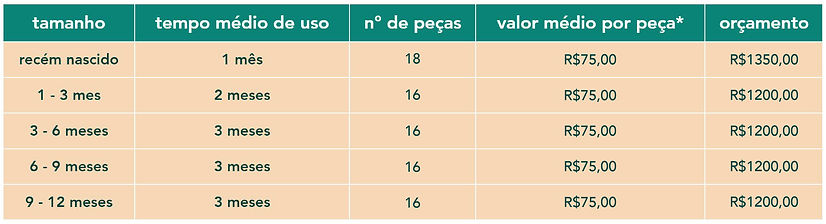 tabela 2021.jpg