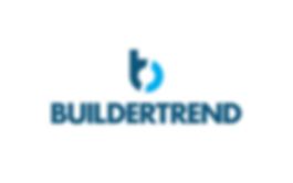 New-Logo-for-Blog-Post-01-1255x785.png